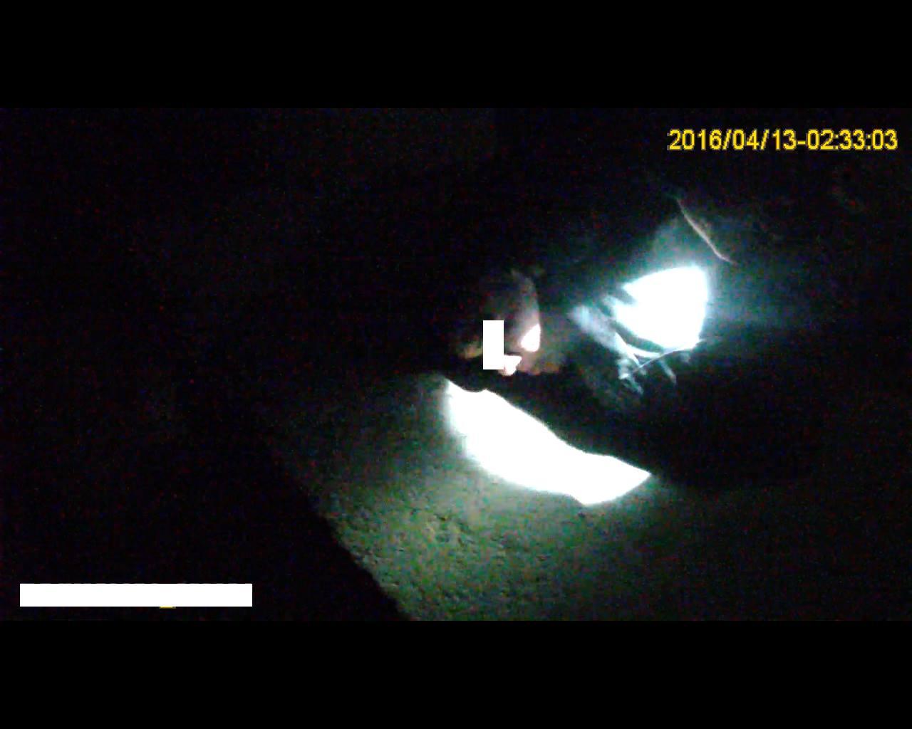 У Миколаєві патрульним довелось скручувати п'яного водія та ловити розбійника - фото 1