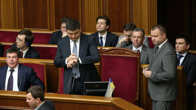 Нищук розповів про найбліжчі плани на посаді міністра культури - фото 2