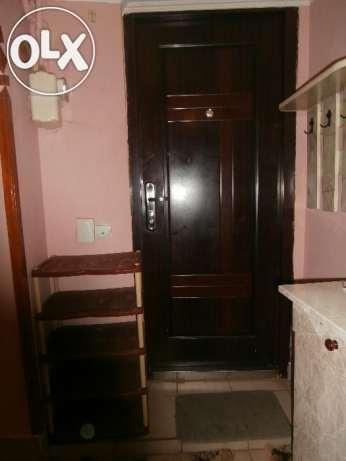 ТОП-7 жахливих квартир для любителів трешу - фото 1