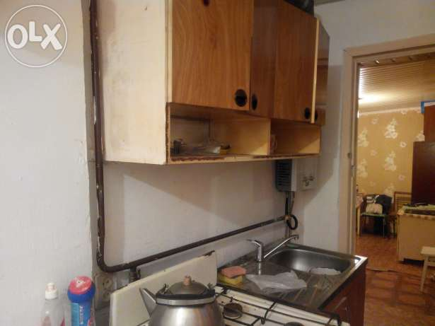 ТОП-7 жахливих квартир для любителів трешу - фото 11