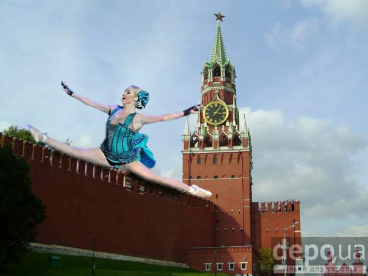Як соцмережі вітають Волочкову з Днем народження (ФОТОЖАБИ) - фото 5