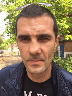 На Дніпропетровщині затримали торговця наркобарона Яцишина - фото 1