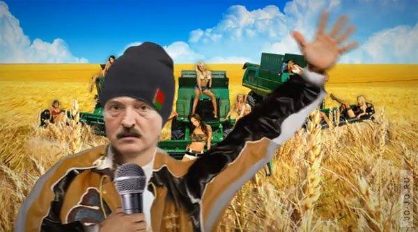 Лукашенко про Пугачову з праски, накладання вето на табу та шахраїв на Росії: 26 цитат - фото 1