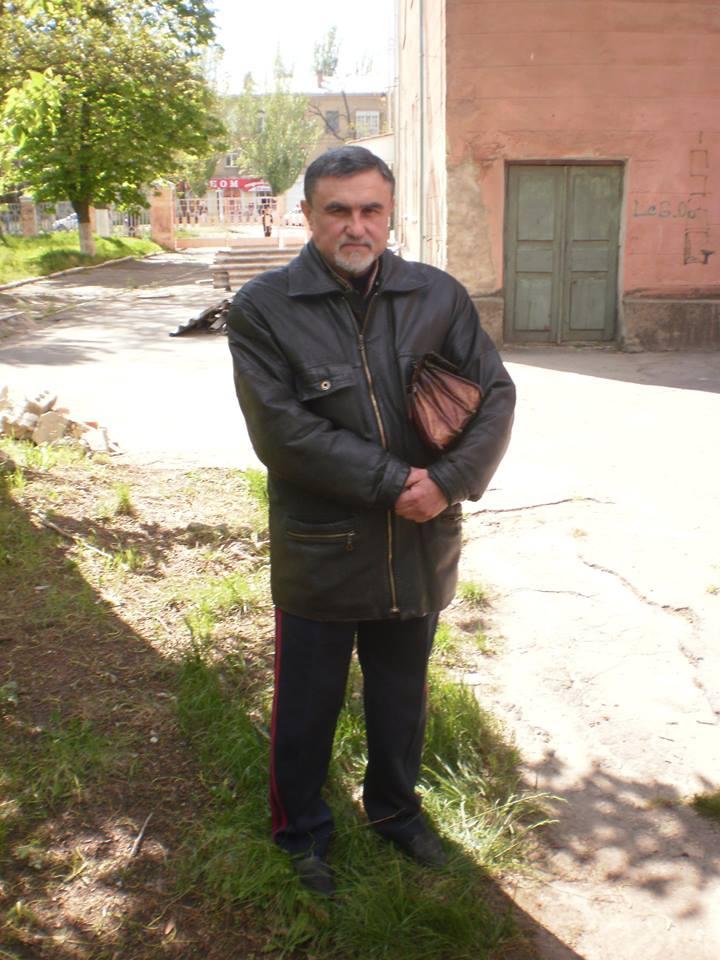 Храм чи дитяче містечко: у Миколаєві не втихають пристрасті навколо скандального будівництва