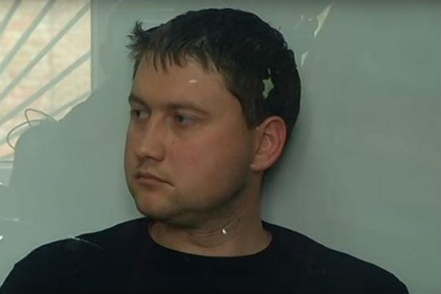 ТОП-15 українських в'язнів, яким дозволили вийти з тюрми за гроші - фото 4