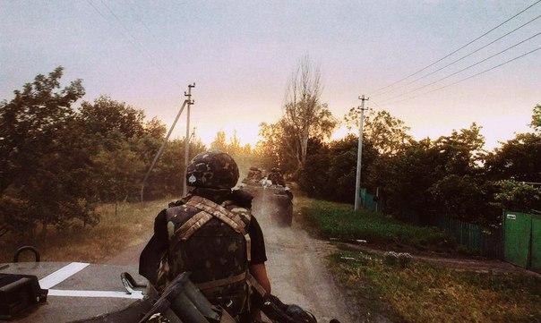Армійські софізми - 13 (18+) - фото 3