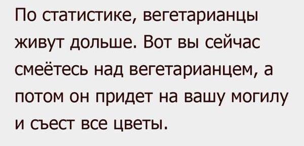 Як Генпрокуратура піде обшукувати YouTube, а міністр Ніщук валяти титановий пам'ятник - фото 13