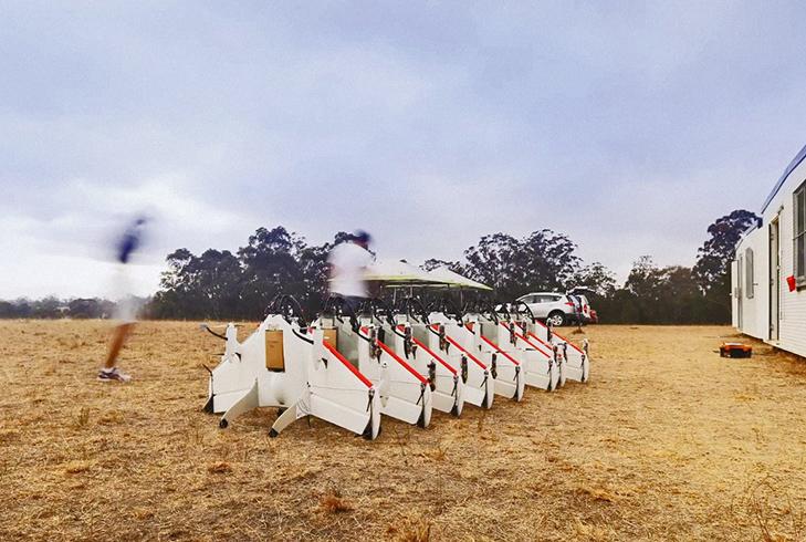 10 проектів Google X, здатних потрясти світ - фото 3