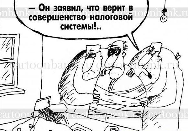 Що буде, коли Садовий перестане бути мером Львова та сюрприз від АвтоЗАЗу  - фото 5