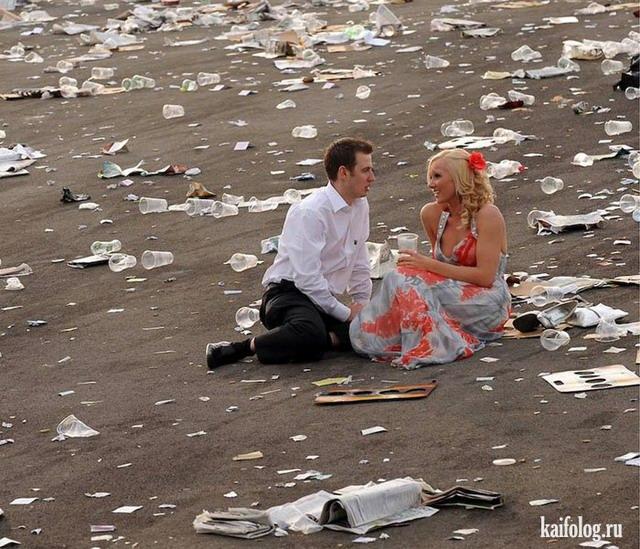 ТОП-20 фото людей, яким кортить похвалитися своїм коханням (18+) - фото 23