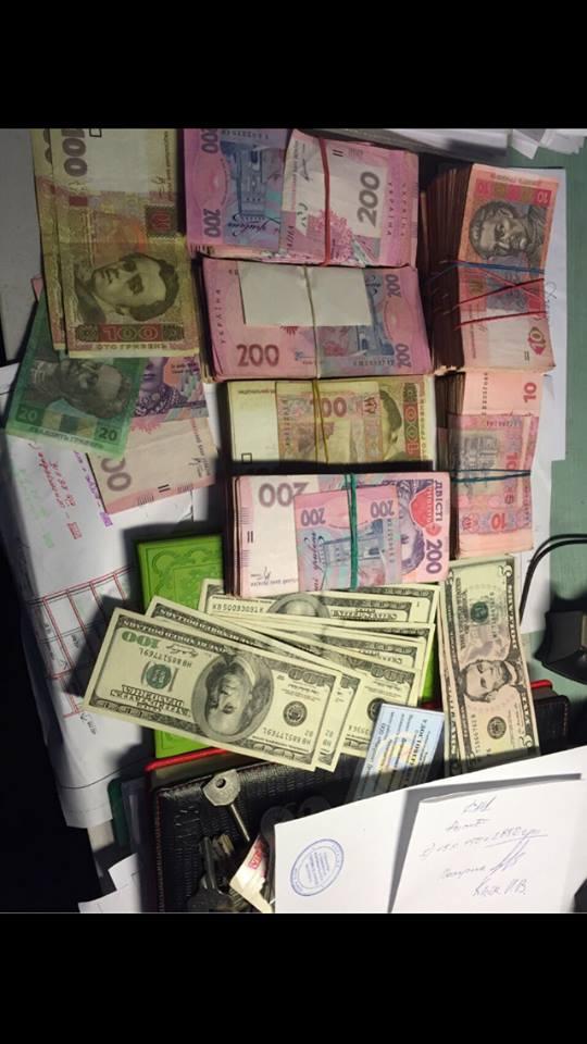 """У Харкові забудовники хотіли """"кинути"""" клієнтів на 125 мільйонів гривень  - фото 3"""