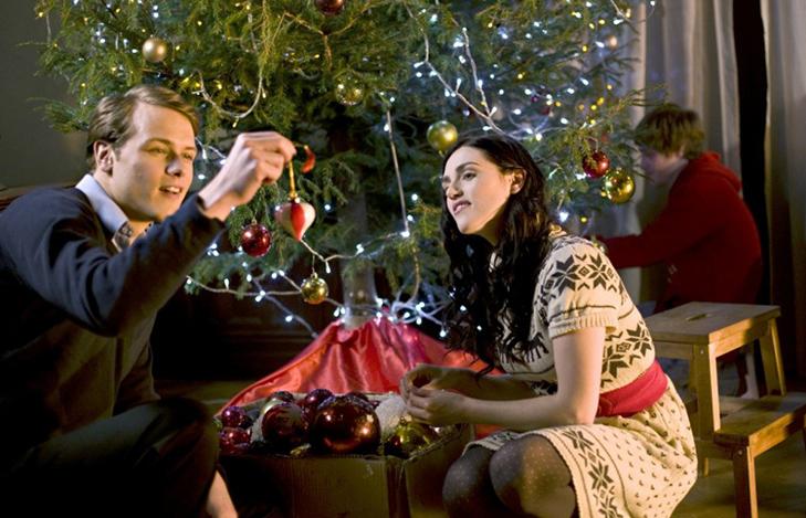 10 Різдвяних фільмів, які подарують чудовий настрій - фото 4