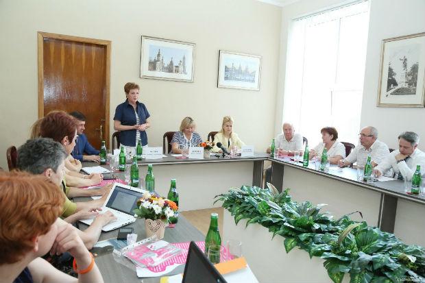 На Харківщині експериментально впроваджують гендерний підхід до роботи у садках і школах - фото 1