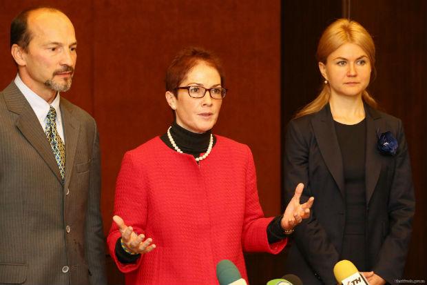 Що можна очікувати від міжнародного економічного форуму в Харкові - фото 5