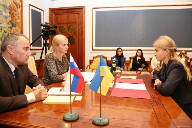 Що можна очікувати від міжнародного економічного форуму в Харкові - фото 1