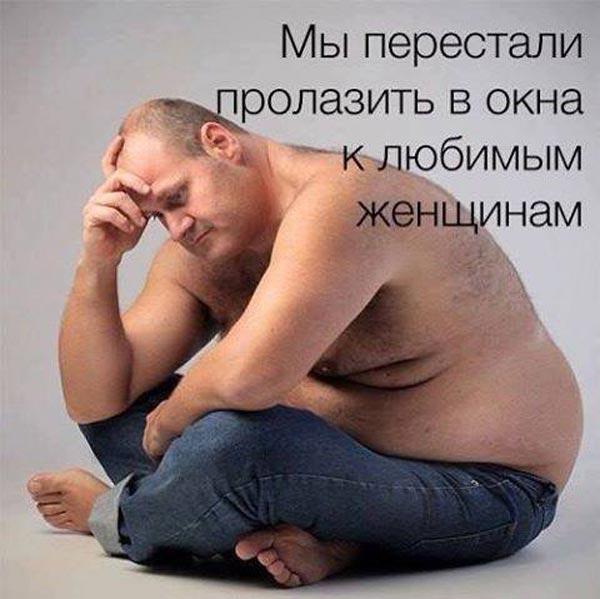 Як британський прем'єр радиться з Надією Савченко та день без трусів в Америці - фото 2