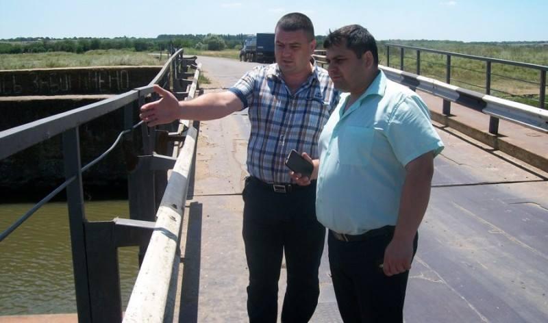 На Миколаївщині біля понтонних мостів встановлять відеоспостереження - фото 2