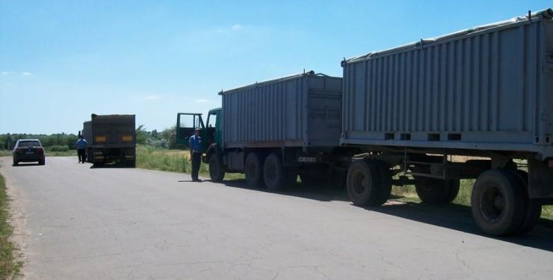 На Миколаївщині біля понтонних мостів встановлять відеоспостереження - фото 1