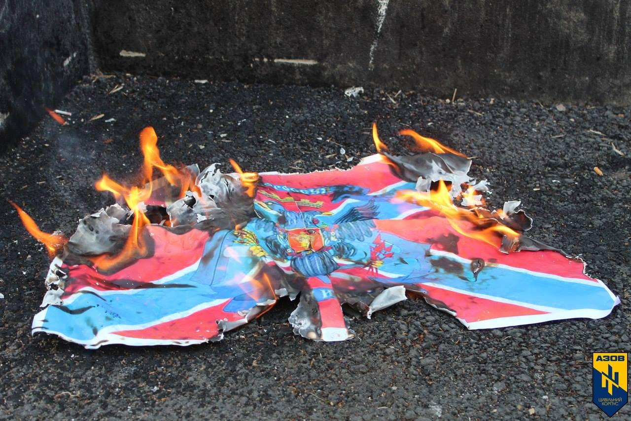 Луценка просять розібратися чому миколаївських сепаратистів не посадили - фото 1