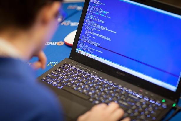 """Як влада блокує IT-індустрію: Як і чому витікають українські """"мізки"""" - фото 5"""