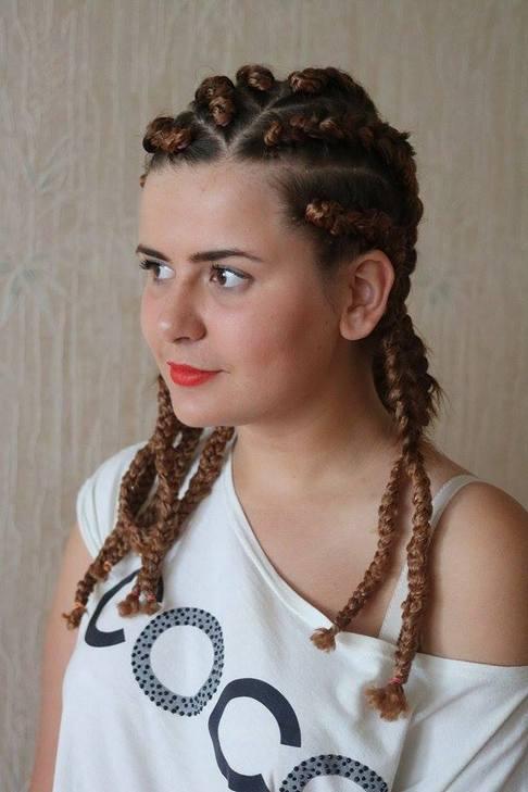 Топ-3 літнього підробітку від вінницької молоді - фото 3