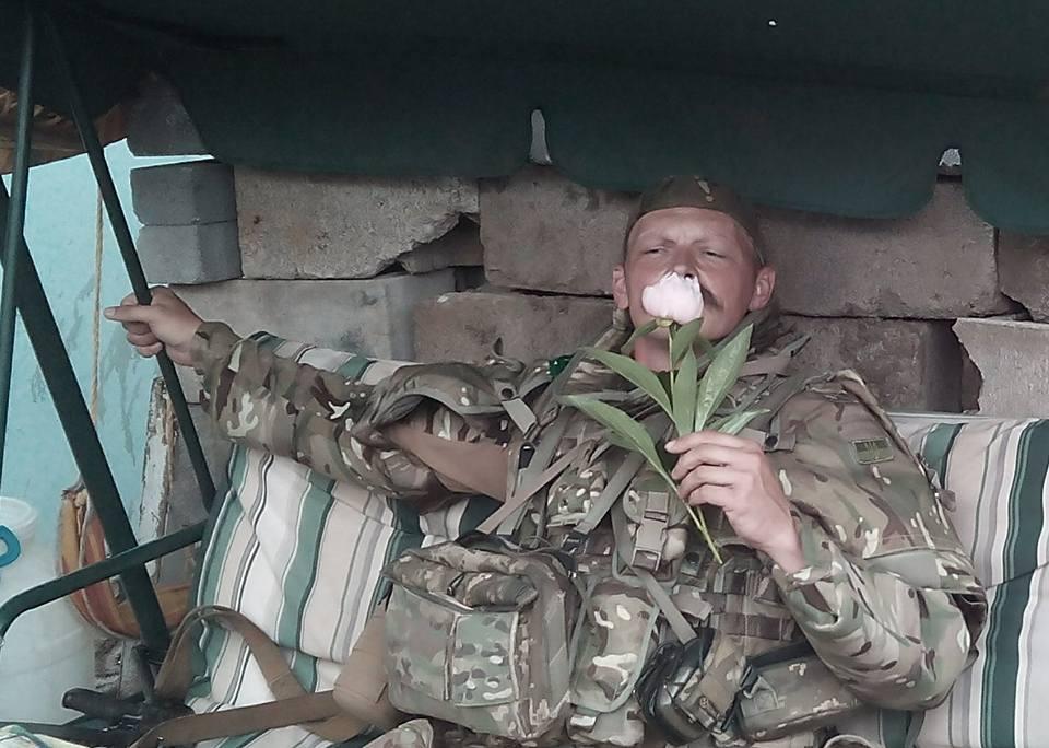 Армійські софізми - 18 (18+) - фото 13