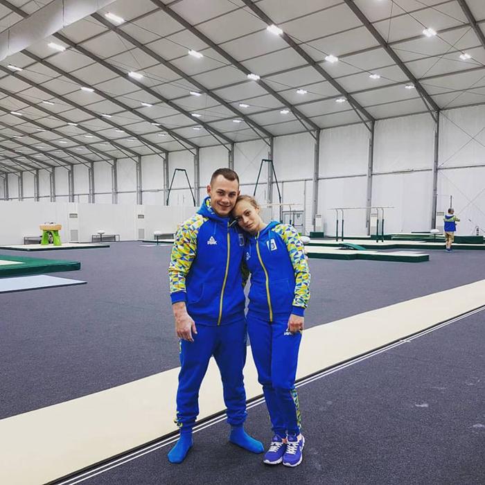Як українські олімпійці живуть у Ріо - фото 6
