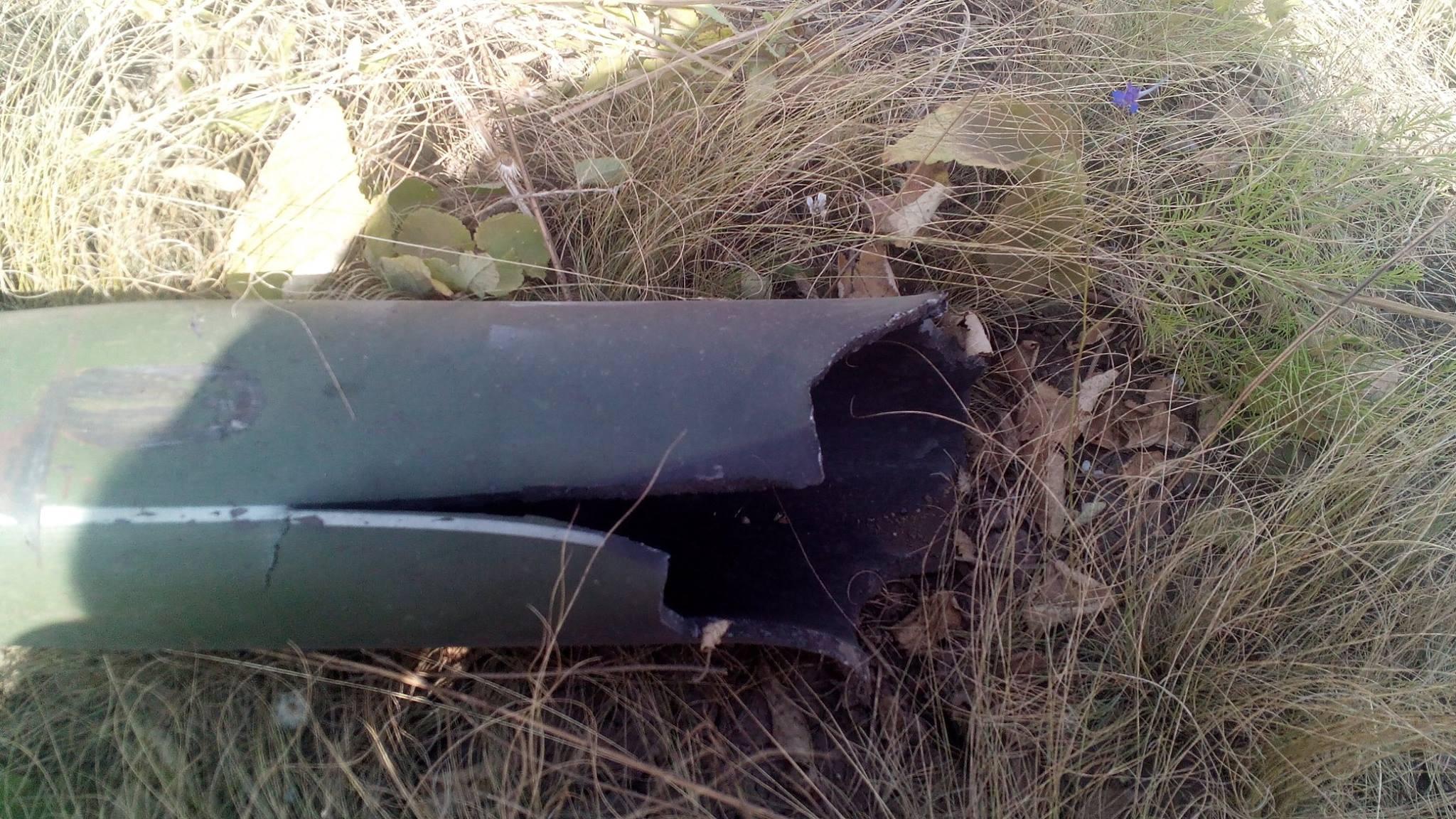 Вибух на Ширлані стався через детонатор, який заборонено постачати у війська - фото 3