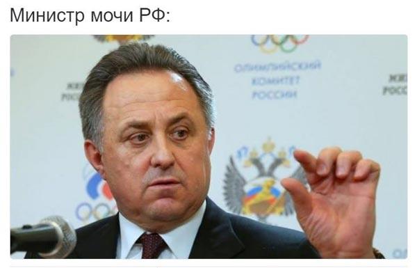 Про військовий переворот в Україні та блокіратори Ляшка - фото 11