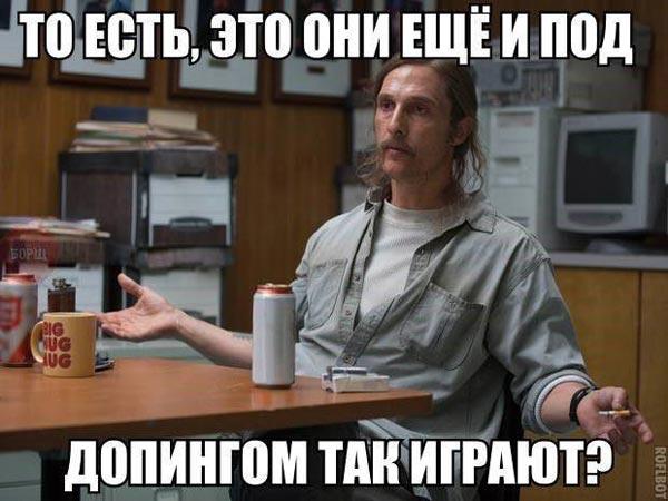 Про військовий переворот в Україні та блокіратори Ляшка - фото 12