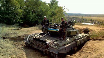 На Харківщині згорів будинок бійця АТО: потрібна допомога  - фото 1