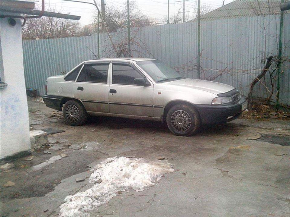 У Миколаєві таксист-педофіл розбещував 6-річну дитину - фото 1