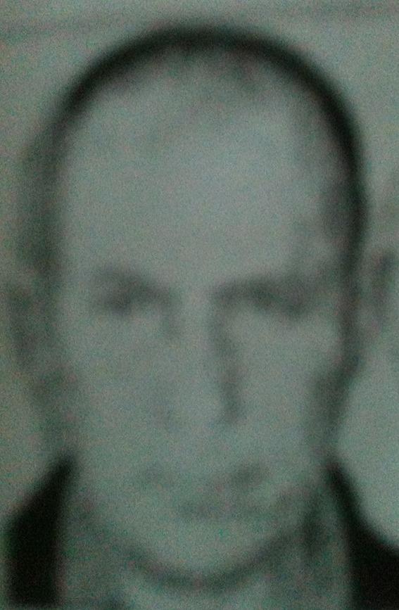 У Харкові розшукують злочинця  - фото 1