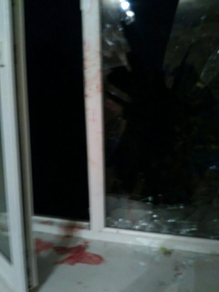 У Харкові хлопець намагався вбити себе після сварки з приятелем - фото 2