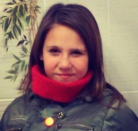 На Харківщині зникла дівчина-підліток  - фото 1