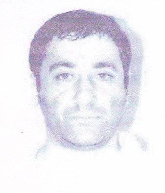 У Миколаєві поліція вже 20 років розшукують наркодилера з Азейбаржану - фото 1