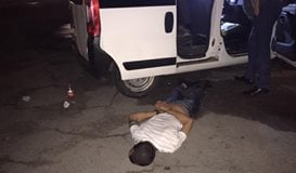 Харків'янин замовив викрадення власного брата заради грошей та іномарки - фото 2