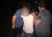 Харків'янин замовив викрадення власного брата заради грошей та іномарки - фото 3