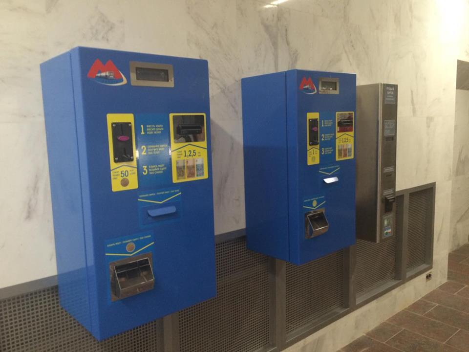 Як виглядає нова станція харківського метро за три тижні до відкриття - фото 4