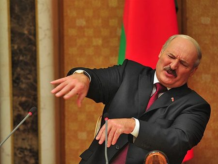 Лукашенко про Пугачову з праски, накладання вето на табу та шахраїв на Росії: 26 цитат - фото 3