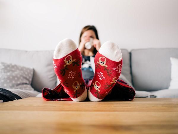ТОП-20 фото, які створять вам новорічний настрій - фото 3