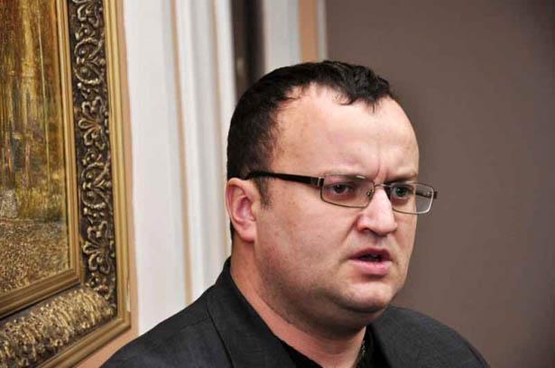 Кого изберут мэрами в крупнейших городах Украины - фото 18