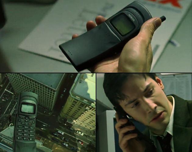 Від цеглини до крихітки: як розвивалися наші мобільні телефони - фото 5