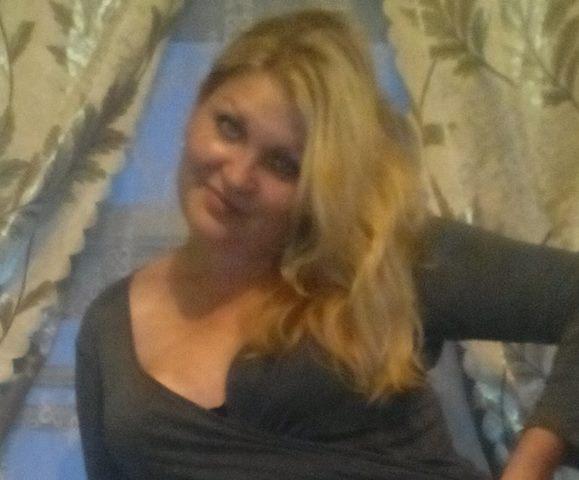 Дівчина з Харківщини поїхала до Одеси та зникла - фото 2