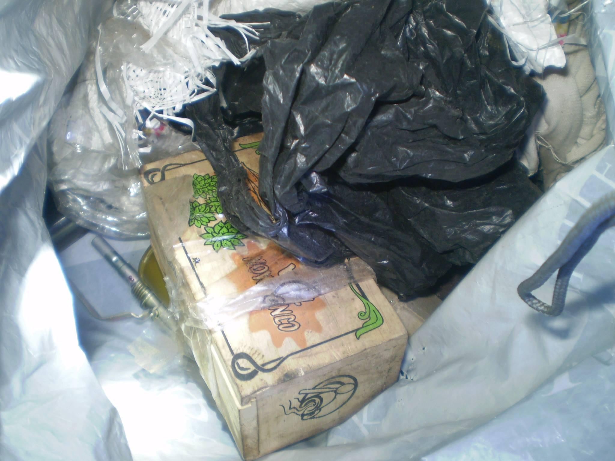 Заубийство главы города Старобельска оплатили практически 10 000 долларов,— милиция