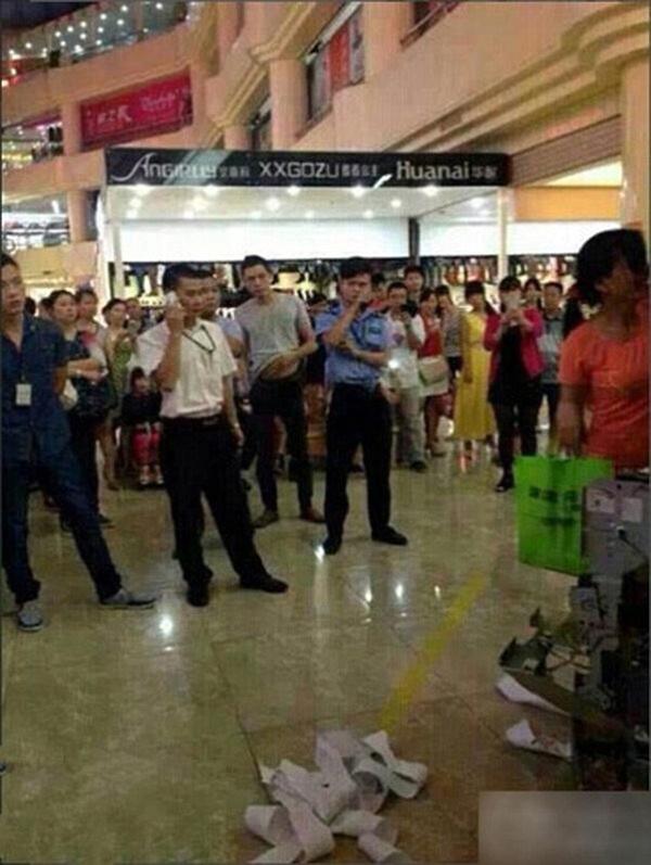 Фото как негры рвут киски китаянкам 12 фотография