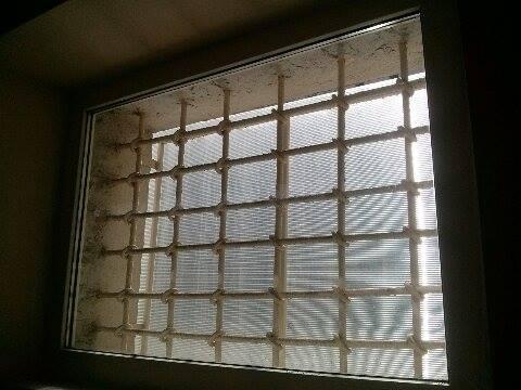 """Як виглядають """"таємні тюрми"""" СБУ в Харкові  - фото 1"""