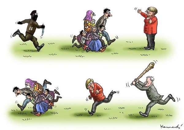 Скільки ізраїльскі меценати заплатять за суддю Чауса та як освіжовували Фірташа - фото 3