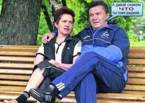 Куди прем'єр відправив віце-прем'єра та поліцейська академія Деканоїдзе - фото 4
