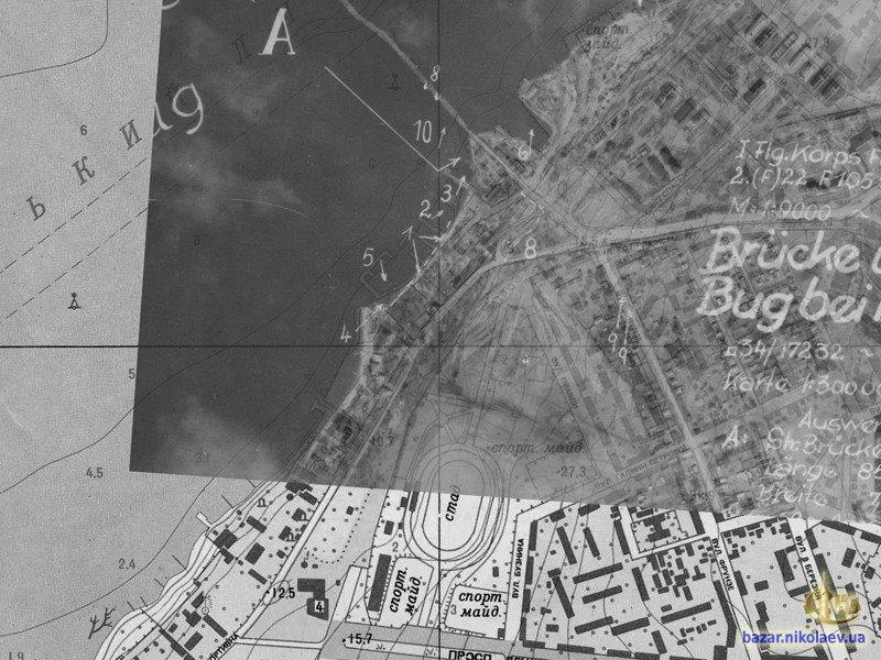 У Миколаєві відшукали Спаське джерело, що живило Турецький фонтан - фото 1